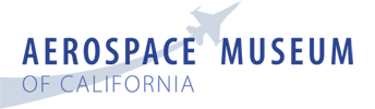 Aerospace Museum of California Logo