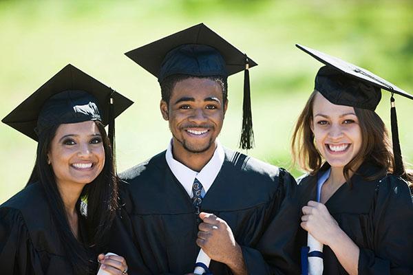 fpo-college-graduation