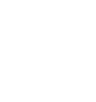 Equal Housing Organization