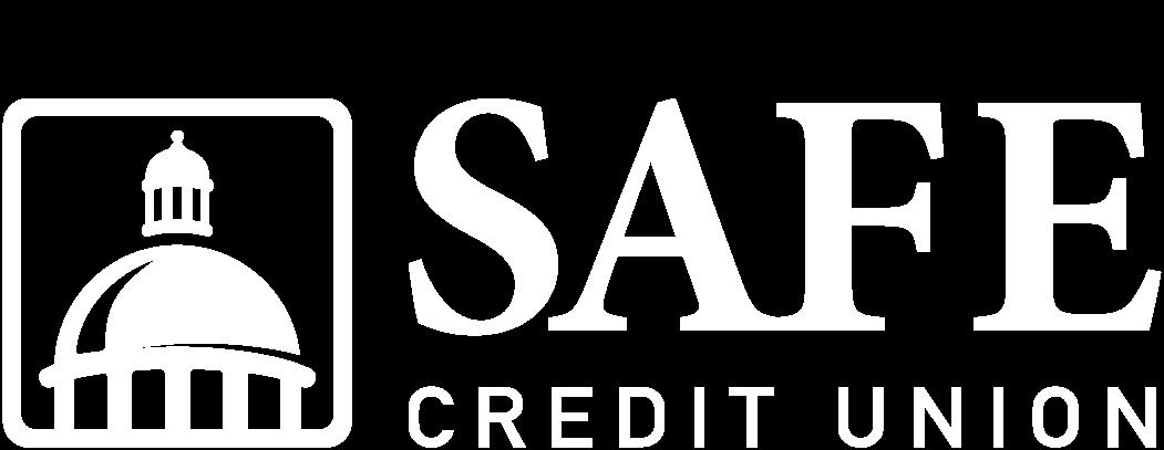 High risk loans online image 2