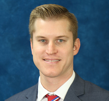 John (JT) Duwe, LPL Financial Advisor