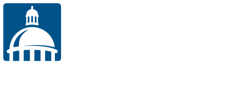 SAFE Credit Union Financial Services Logo